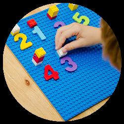 lego-maths